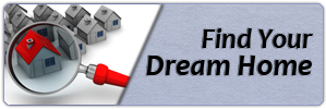 Find Your Dream Home, DAN  MCFADDEN  REALTOR